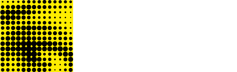 Visual Sweden Retina Logo